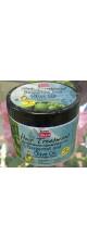 Маска для жирных волос с бергамотом Treatment 300 мл
