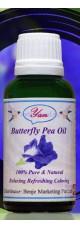 Лосьон-сыворотка для волос с синим чаем 30 мл