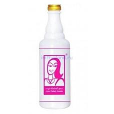 Лечебный сок для здоровья женщин Аyura Рinklady 500 мл