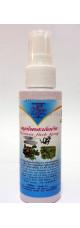 Травяной спрей от экземы и псориаза Psoriasis 60 мл