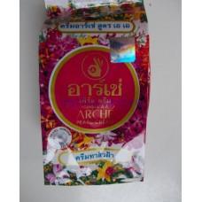 Жемчужный тайский крем для отбеливания Arche Pearl 3гр
