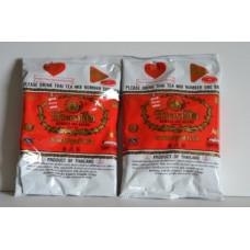 Красный тайский чай (оранжевый) 400 грамм