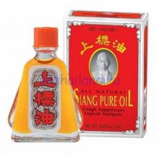 Siang Pure Oil масло от болей в суставах