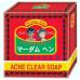 Тайское мыло от угревой сыпи Madame Heng 150 гр