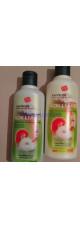 Kokliang тайский травяной шампунь от выпадения волос