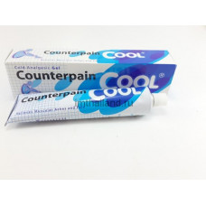 Counterpain Cool мазь 120 гр
