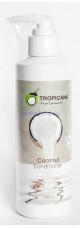 Кокосовый бальзам-кондиционер для волос Tropicana (Тропикана) 240 мл