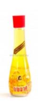 Тайская традиционная ароматическая вода Noppamas 140мл