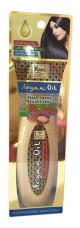 Сыворотка для волос с аргановым маслом Yoko 100 мл