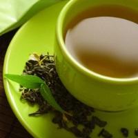 Чай из Тайланда и тайский кофе